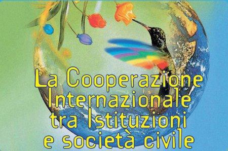 programma settimana cooperazione