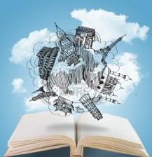 13552943-libro-abierto-y-viaje-de-ensueno-de-dibujo