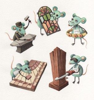 topolini-dei-mestieri-artis