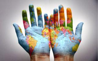voluntariado-solidaridad-el-mundo-manos-solidarios-the-world-in-my-hands