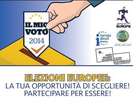 copertina elezioni EU