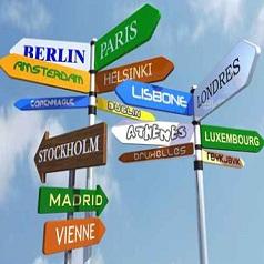 _viaggi_europa
