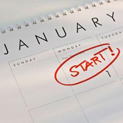 buoni-propositi-per-l-anno-nuovo