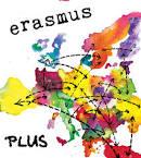 erasmus plus image
